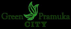 Jual Apartemen Green Pramuka City Jakarta