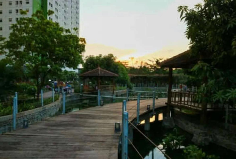 Gallery Apartment Green Pramuka Jakarta Pusat (5)