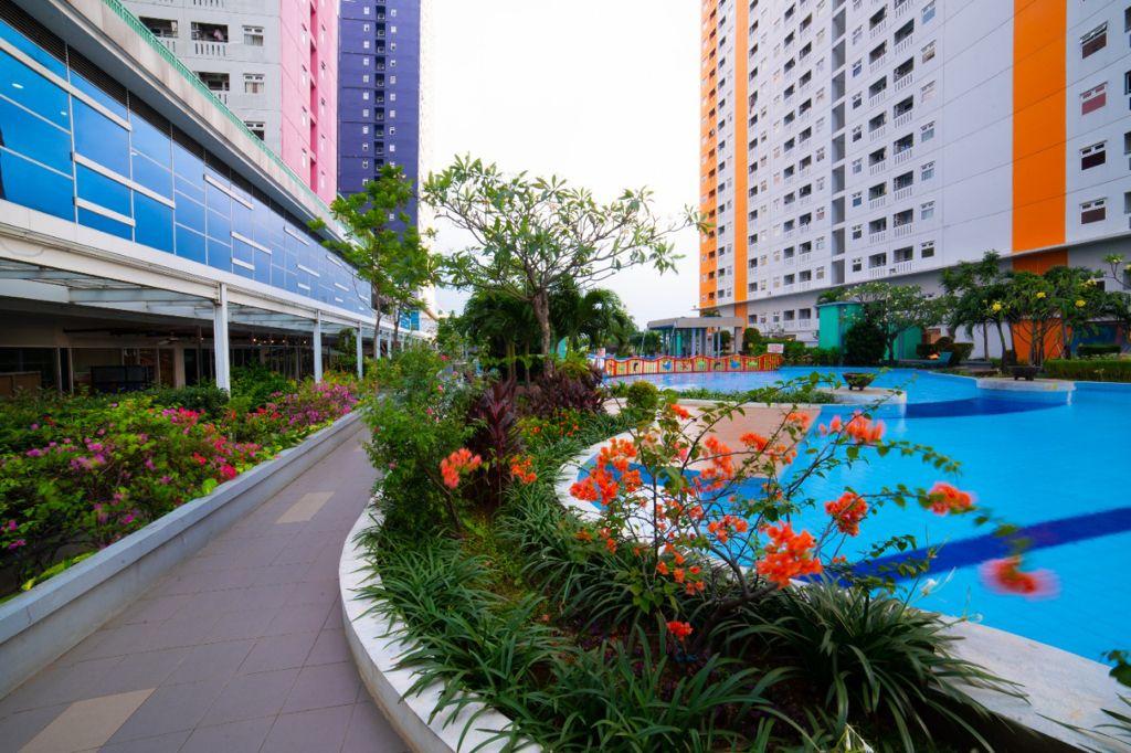 New Gallery Green Pramuka City (8)